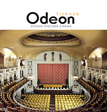 Cinema Odeon