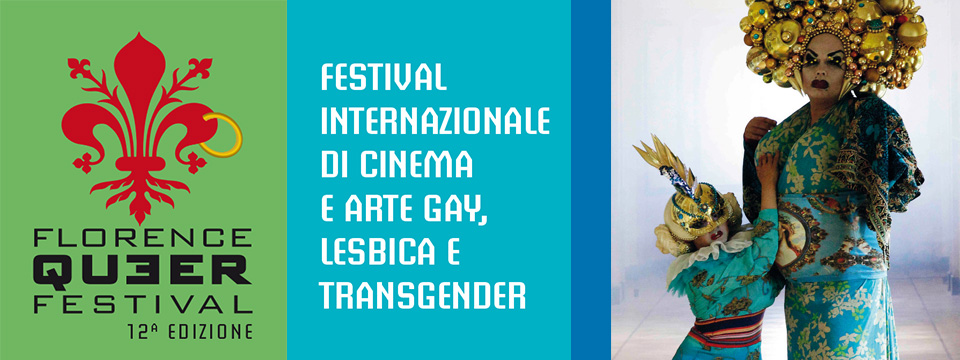 florence_queer_festival_2014