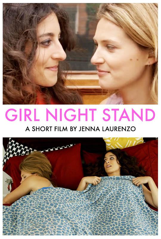 una notte stand dating online