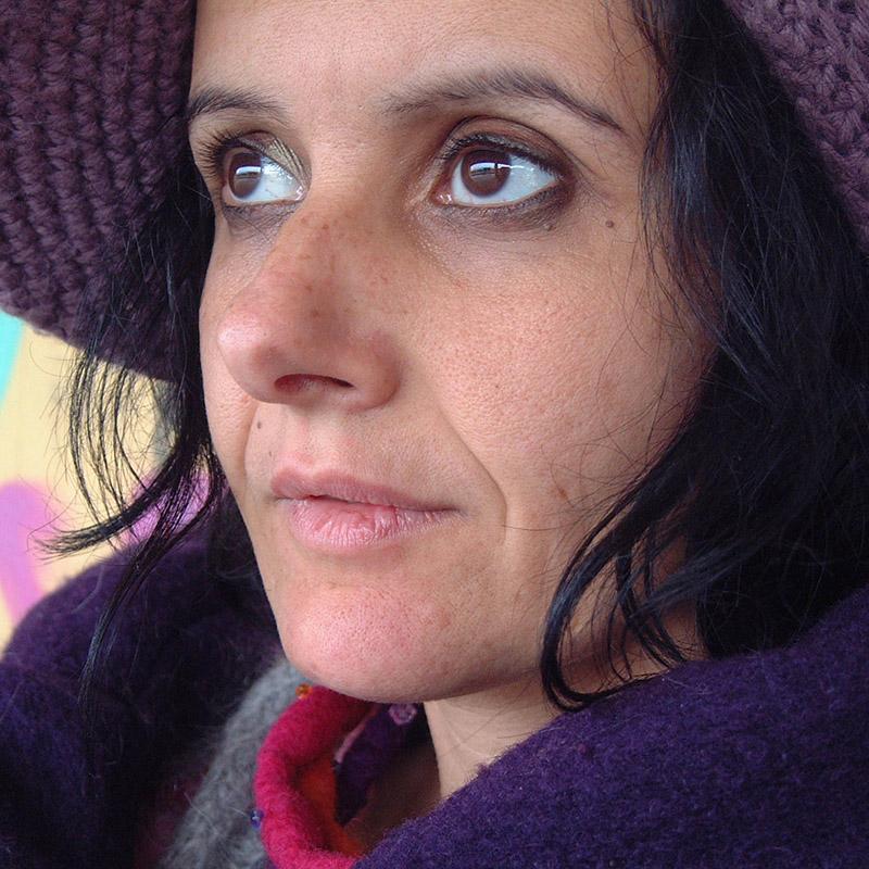 Maria Grosso